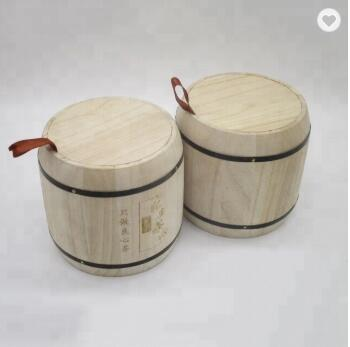 China Wooden Box Manufacturer East Asia Crafts Limited Part 7